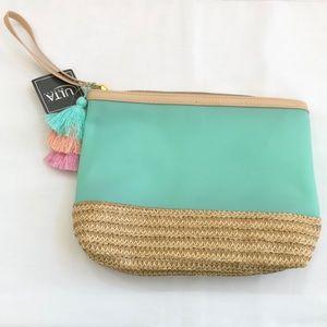 🌴$3 Ulta Beauty Bag